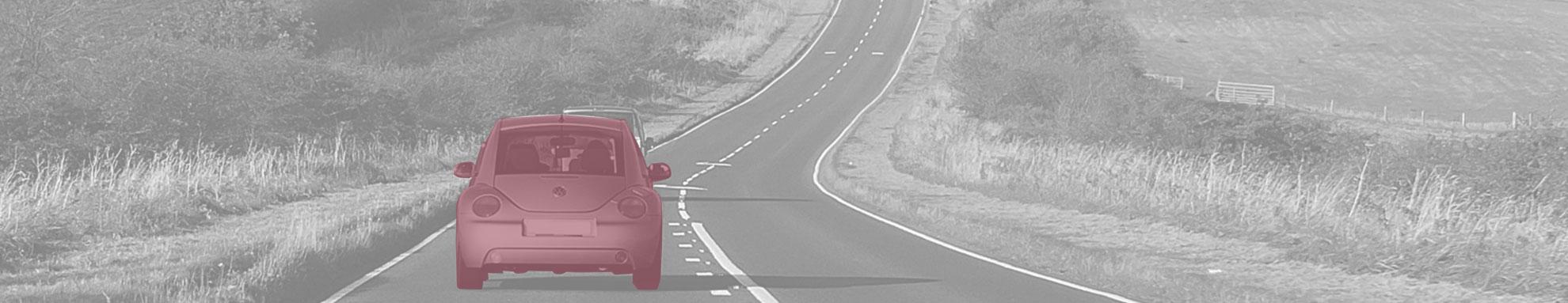 Preventass b.v. Veenendaal autoverzekering