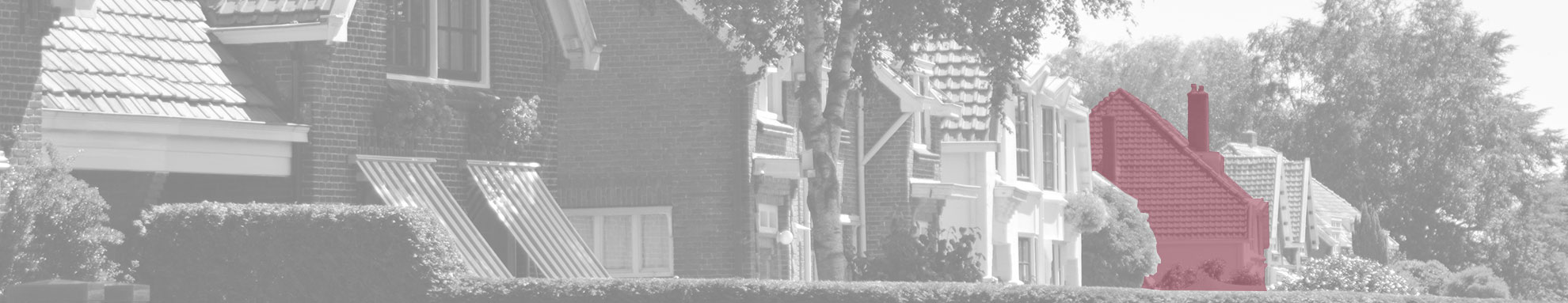 Preventass b.v. Veenendaal Hypotheek verzekering
