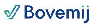 Preventass gaat samenwerking aan met Bovemij.